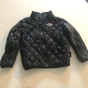 Baby/toddler The North Face Thermoball 12-18month